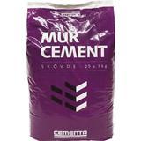 Cement 25kg Mark-, Murstenar & Bruk Finja Murcement 25kg