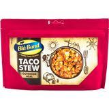 Blå Band Taco Stew 143g