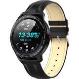 Smartwatches Garett Men 3S