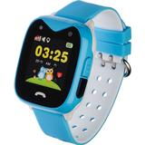 Smartwatches Garett Kids Sweet 2