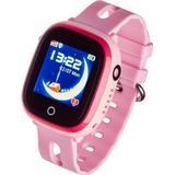 Smartwatches Garett Kids Happy