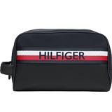 Väskor Tommy Hilfiger Urban Mix Washbag - Corporate