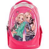 Väskor Top Model Friends - Pink
