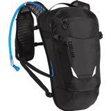 Ryggsäckar Camelbak Chase Protector Vest - Black
