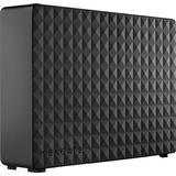 Hårddisk Seagate Expansion Desktop Drive 14TB