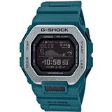 Smartwatches Casio G-Shock G-Glide GBX-100-2