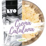 Frystorkad mat LYO Crema Catalana 65g