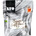 LYO Organic Lentil Dhal with Millet 97g