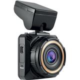 Videokameror Navitel R600 Quad HD