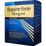 Rogaine Forte 50mg/ml 3x60ml