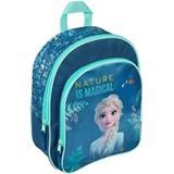 Ryggsäckar Disney Frozen Backpack - Frost