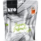 Frystorkad mat LYO Organic Gazpacho 25g