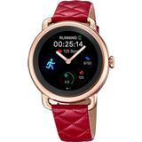 Smartwatches Festina SmarTime Hybrid F50001