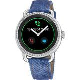 Smartwatches Festina SmarTime Hybrid F50000
