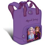 Ryggsäckar Disney Frozen Small Backpack - Purple