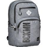Väskor Beckmann Sport Backpack 32L - Grey