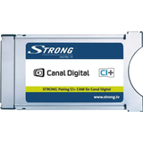 TV-moduler Strong Canal Digital CI+ CA Module