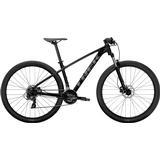 Barn Cyklar Trek Marlin 5 2021 Unisex