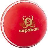 Cricket Readers Supaball Training Jr