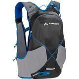 Vandringsryggsäckar Vaude Trail Spacer 8 - Iron