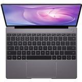 Bärbara Datorer Huawei MateBook 13 i7 16GB 512GB (2020)