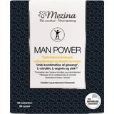 Mezina Man Power 90 st
