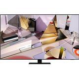 Smart TV Samsung QE65Q700T
