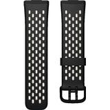Armband Fitbit Sport Band for Fitbit Sense/Versa 3