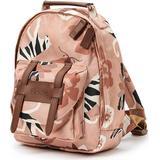 Väskor Elodie Details Backpack Mini - Midnight Eye