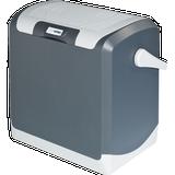 Kylväskor & Kylboxar Carwise Cooling Box 20L