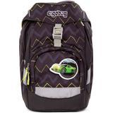 Väskor Ergobag Prime School Backpack - HorsepowBear