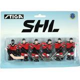 Bordsspel STIGA Sports Örebro Hockey Team