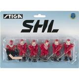 Bordsspel STIGA Sports Modo Hockey Team