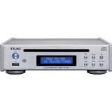 CD-spelare Teac PD-301DAB-X