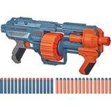 Nerf Elite 2.0 Shockwave RD 15 Blaster 30 Darts