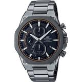 Smartwatches Casio Edifice EQB-1100DC-1AER
