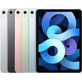 "Surfplattor Apple iPad Air 10.9"" 64GB (4th Generation)"