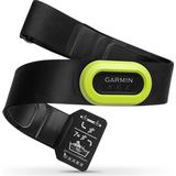 Pulsband Garmin HRM-Pro