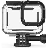 Gopro hero 9 black actionkamera Kameratillbehör GoPro Protective Housing For Hero 9