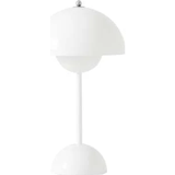 Belysning &Tradition Flowerpot VP9 Bordslampa