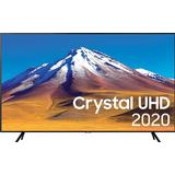 TV Samsung UE50TU6905
