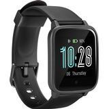 Smartwatches Acme SW104