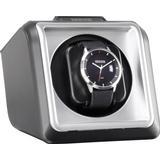 Klocktillbehör Eurochron Watch Winder (1561480)