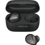 Hörlurar & Gaming Headsets Jabra Elite 85T