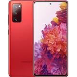 Mobiltelefoner Samsung Galaxy S20 FE 128GB