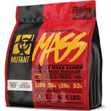 Mutant Mass Coconut Cream 2.27kg
