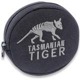 Väskor Tasmanian Tiger TT Dip Pouch - Black