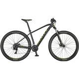 Barn Cyklar Scott Aspect 960 2021 Unisex