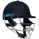 Cricket Shrey Master Class Air 2.0 Titanium Helmet