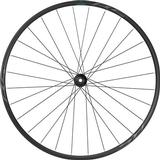 Hjul Shimano WH-RS171-CL-F12-700C Front Wheel